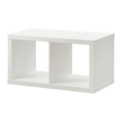 kallax regal wei 77x42 cm wei stars kalle pinterest. Black Bedroom Furniture Sets. Home Design Ideas