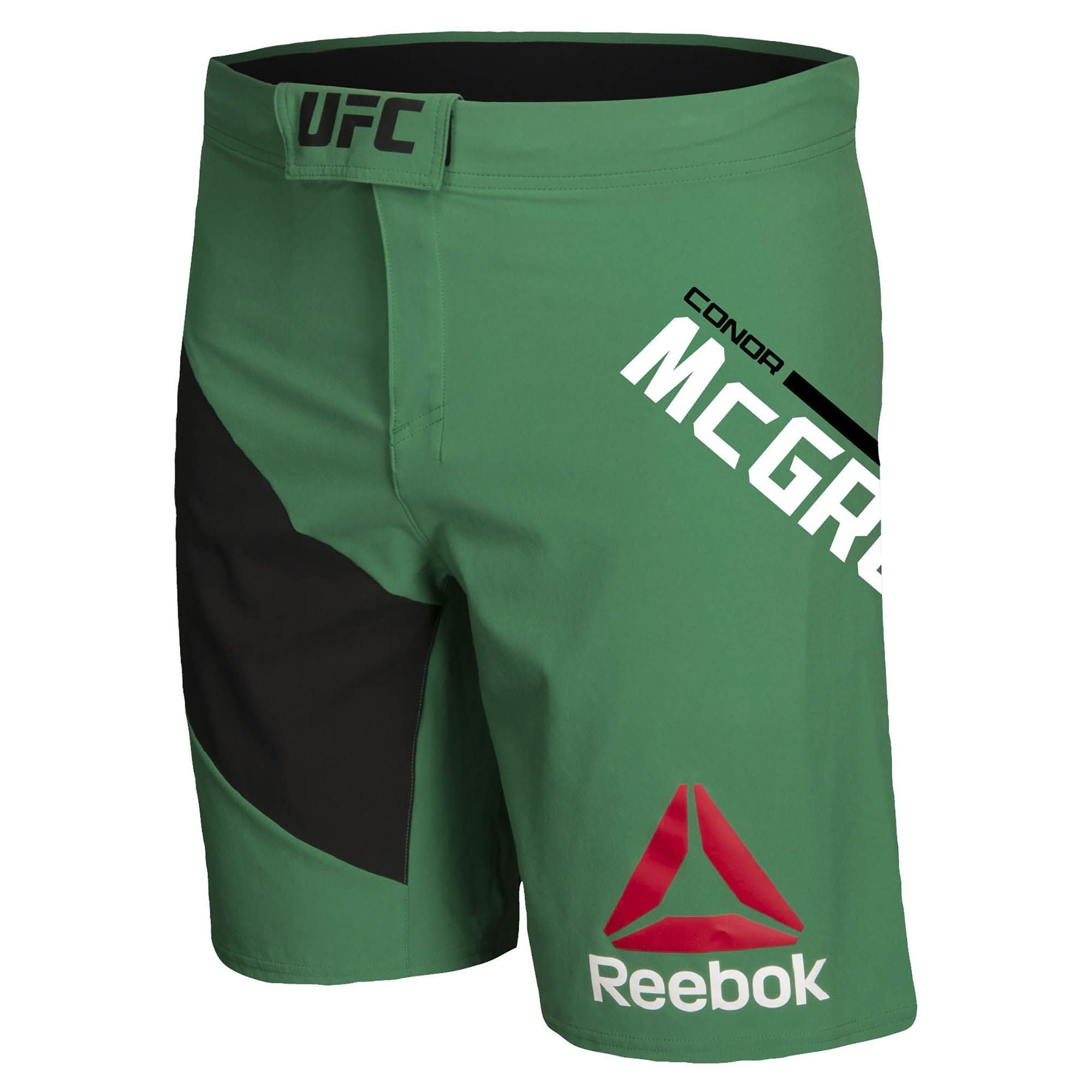 3b20deea1 Reebok - UFC Fight Kit Conor McGregor Octagon Short