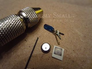 Fabulously Small: The key to success ...