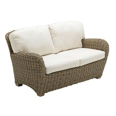 Download Wallpaper Replacement Cushions For Outdoor Furniture Australia