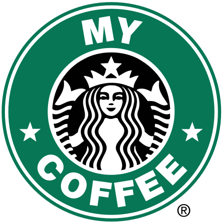 festisite logo starbucks make your own real clipart and vector rh realclipart today how do you make your own starbucks logo festisite logo starbucks make your own