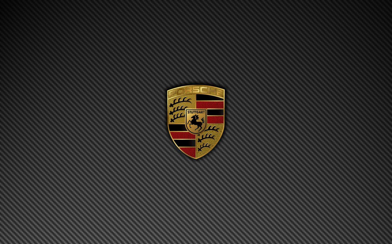 Porsche Logo Hd Wallpaper Porsche Logo Wallpapers Porsche Logo Porsche Wallpaper