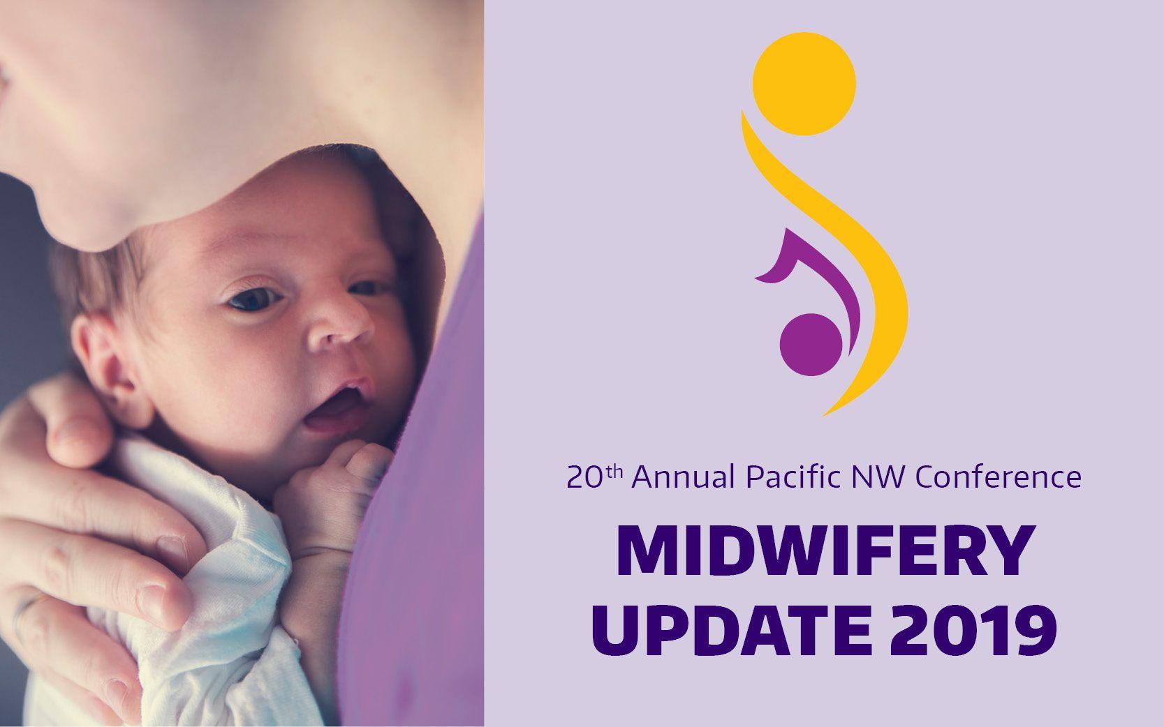 Midwifery Update 2019 Midwifery, Nursing education