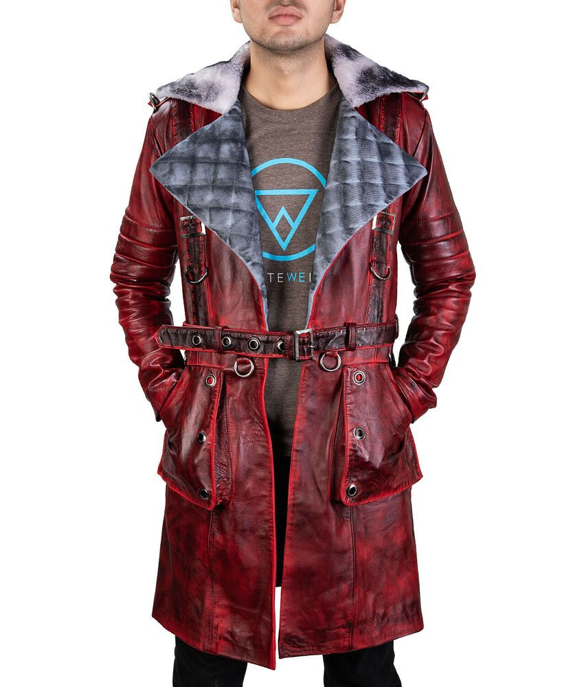 Fallout 4 Nuka Maxson's Battle Halloween Cosplay Costume
