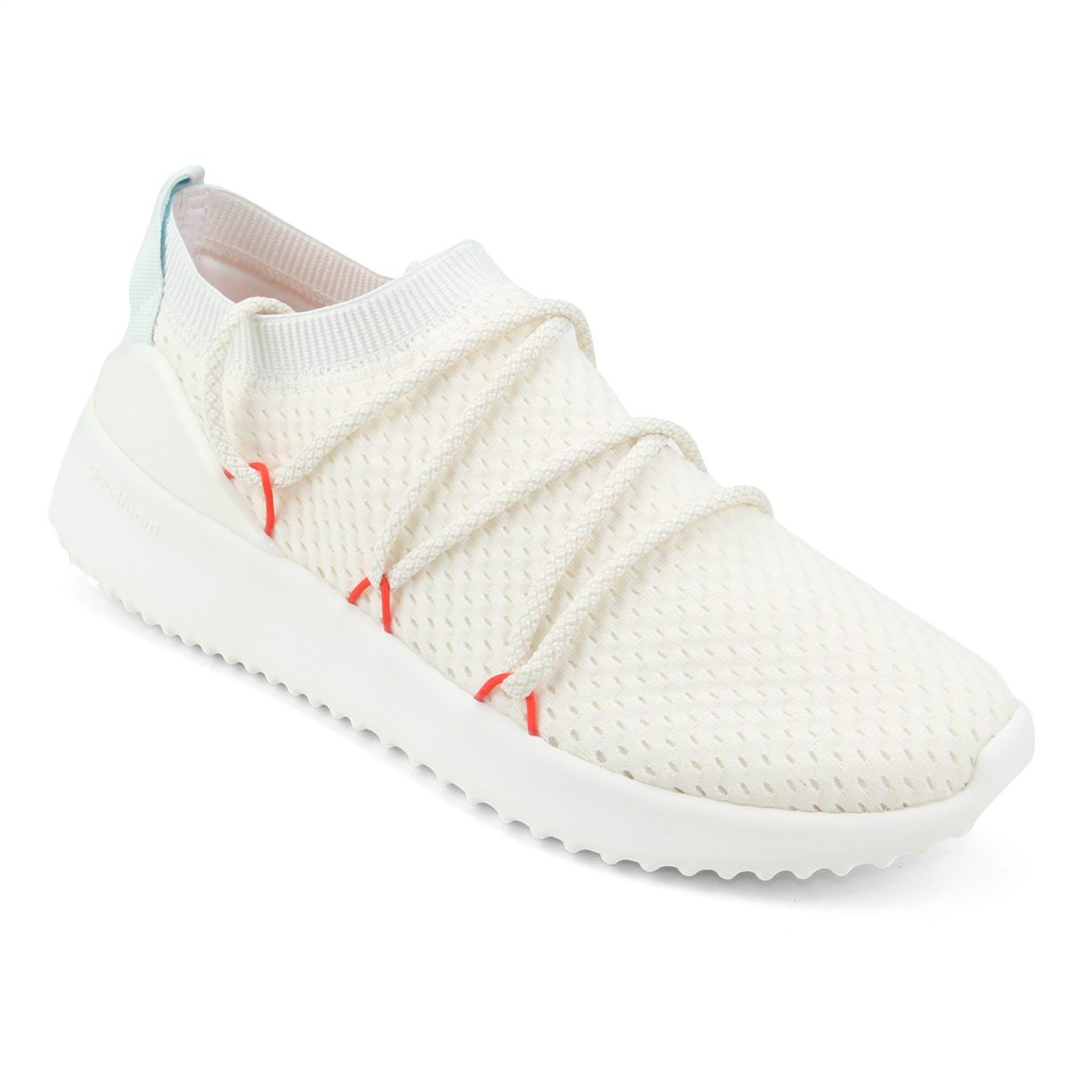 155f4a57e Tênis Adidas Ultimamotion W Feminino - Branco in 2019 | My Style ...