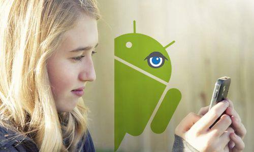 Meet TheOneSpy Hidden Spy App Your Ultimate Helper