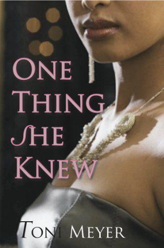 Freebies » magazines/books » kindle ebooks » 120 free kindle ebook downloads. Free Kindle Book For A Limited Time : One Thing She Knew ...