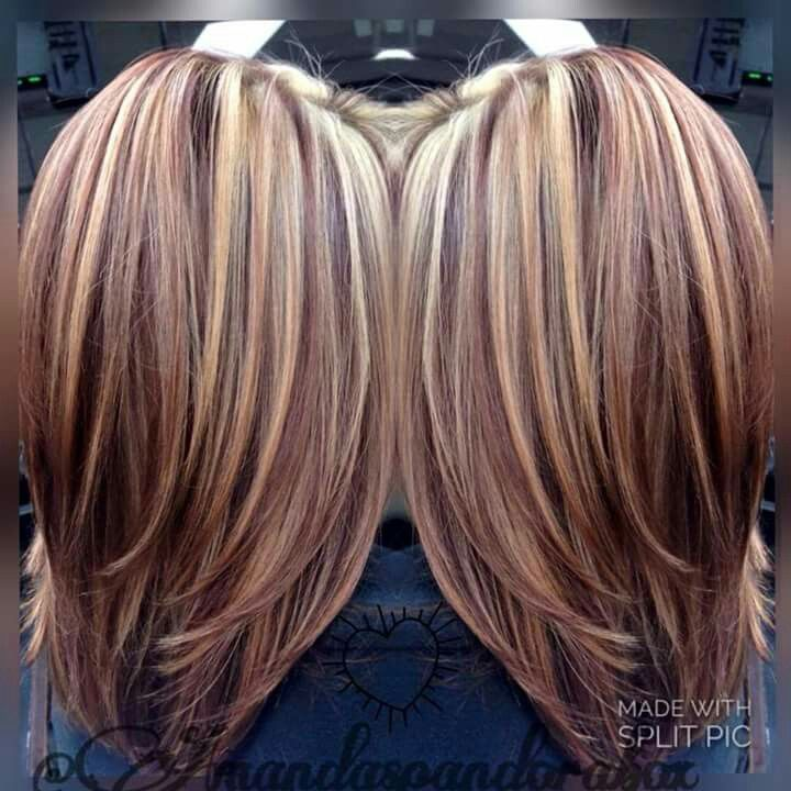 Pin By Nan Larson On Hair Color In 2019 Hair Hair Color