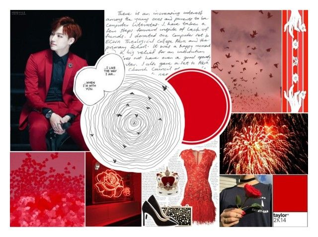 """""""round one 