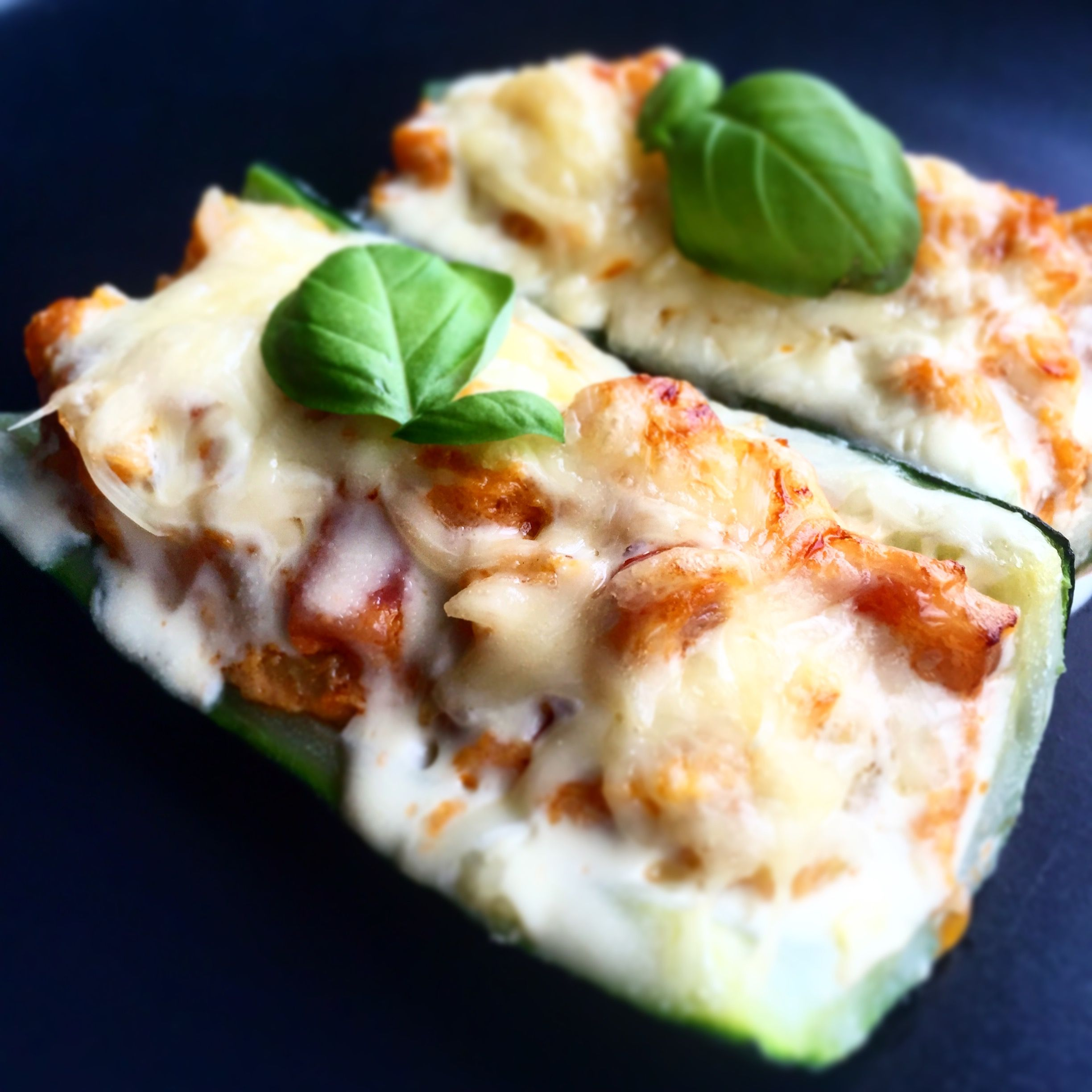 Stuffed courgette recipe typical and traditional from spain find stuffed courgette recipe typical and traditional from spain find the recipe on blog at ophius forumfinder Image collections