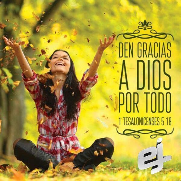 Mier. 250913 feliz dia..Dios es Amor..K K