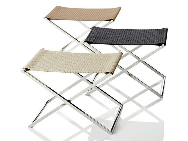 Folding Luggage Stand Google Search