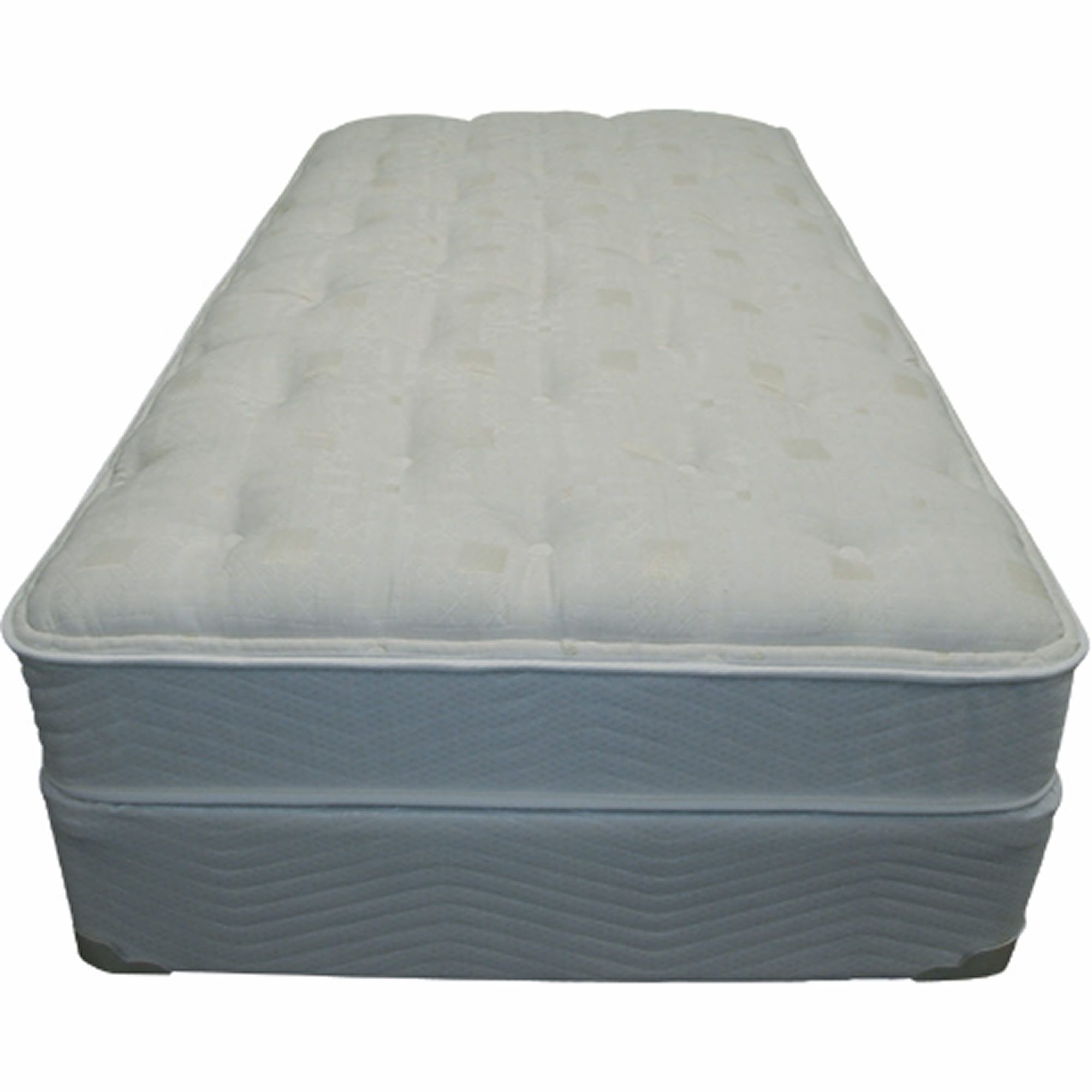photo bedroom mattress dreams set best king just california for