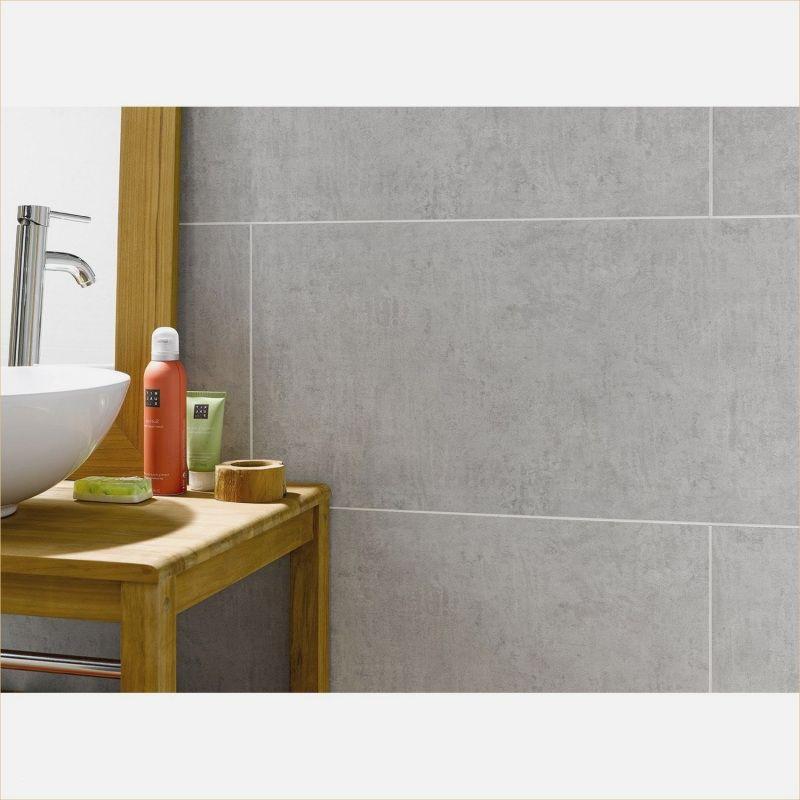77 Chauffage Electrique Pour Salle De Bain Hubo 2018 Bathroom Bathtub Toilet