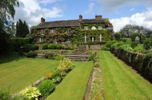 Hilltop Country House, Prestbury