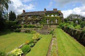 Hilltop Country House, Prestbury