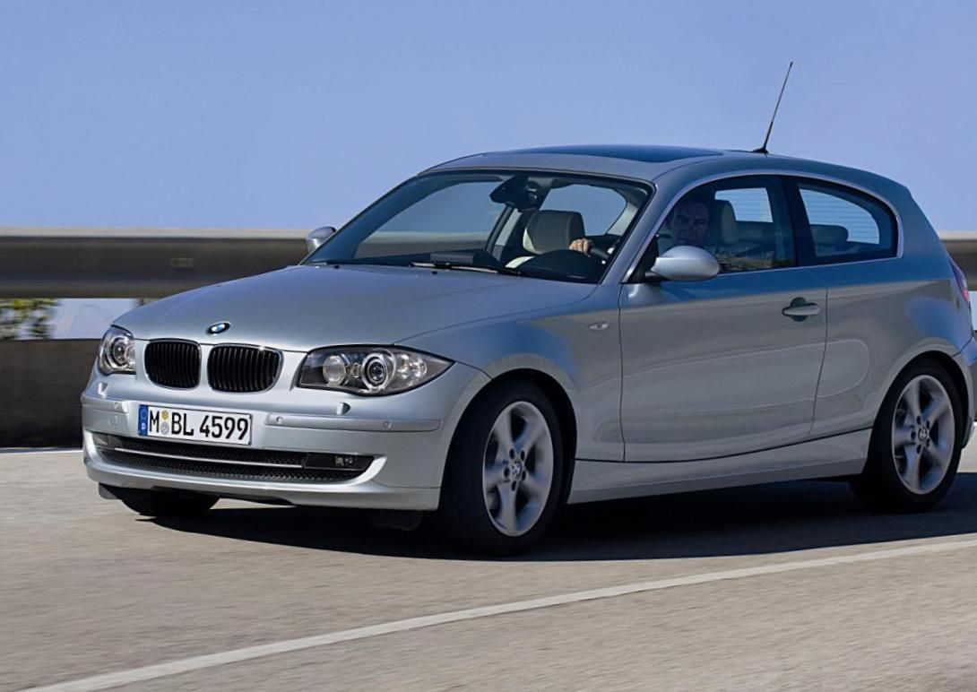 BMW Series Doors E Usa Httpautotrascom Auto - Bmw 1 series usa