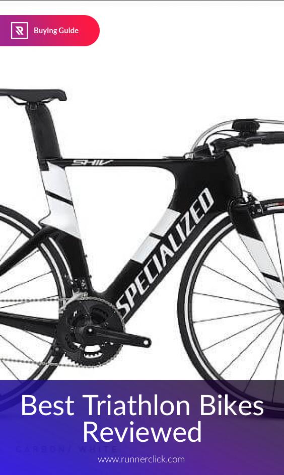 Best Triathlon Bikes Reviewed Tested In 2020 Triathlon Bike