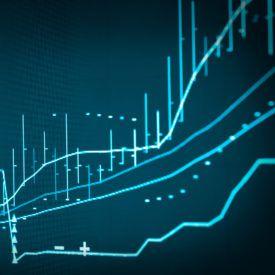 Trend Wave Extreme Indicator Waves Marketing Forex Trading
