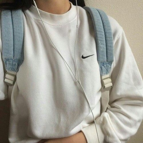 Pinterest: Dear_Hobi  #outfits4school #jumper #hoodie #sweatshirt #clothes - Pinterest: Dear_Hobi  #outfits4school #jumper #hoodie #sweatshirt #clothes  Informations About Pinte - #Clothes #DearHobi #edgyfashion #fashionoutfits #fashionphotography #hoodie #jumper #minimalistfashion #outfits4school #pinterest #sweatshirt