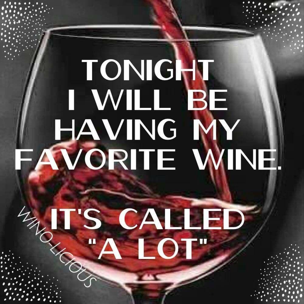 Pin By Sonja Sonskyn Pretorius On Always Wine O Clock Favorite Wine Stemless Wine Glass Wine Glass