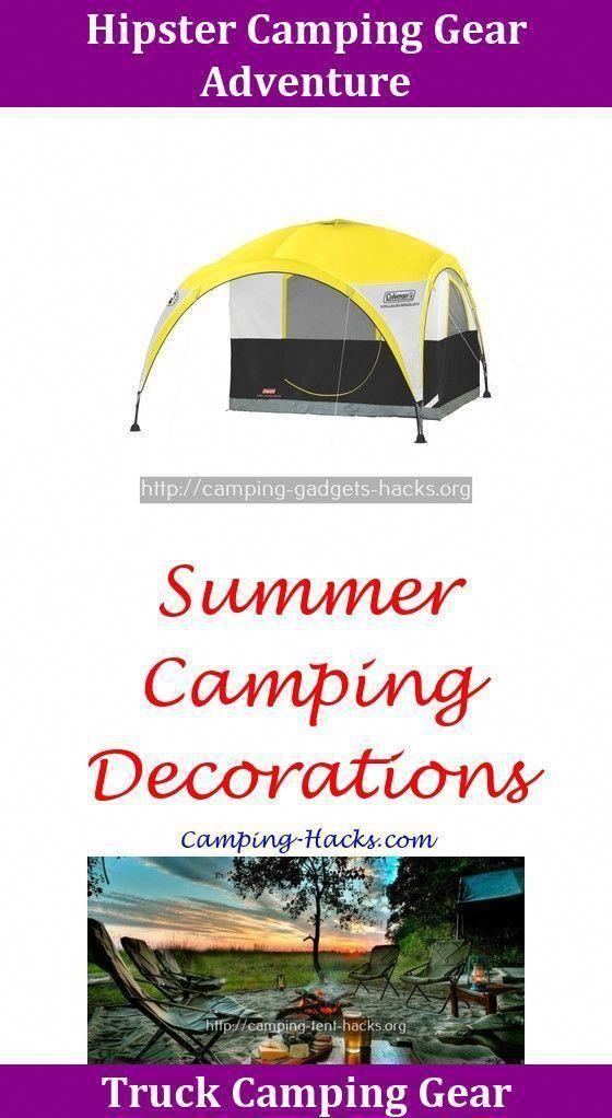 Camping Fashion Percy JacksonCamping festival camping must havesCamping Campin  Camping Fashion Percy JacksonCamping festival camping must havesCamping Campin