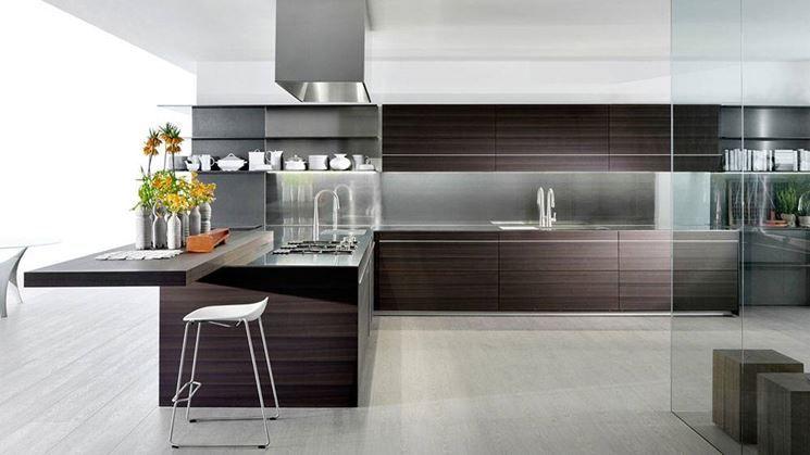 Cucine Dada Cucine Dada Cucine Moderne Progetti Di Cucine