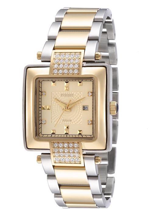 Everest Ew 10031 11 Ca B Bayan Kol Saati Womens Watches Michael Kors Watch Rolex Watches