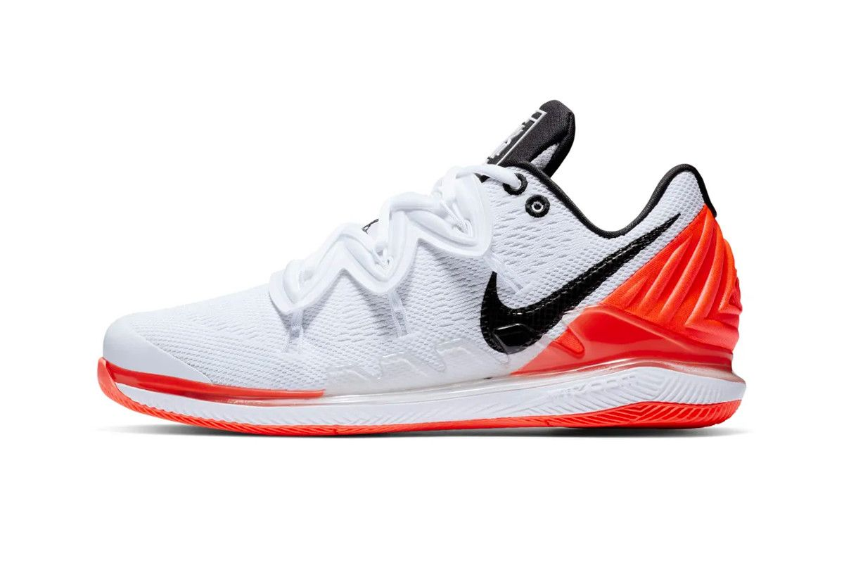 "NikeCourt Zoom Vapor X ""Kyrie"