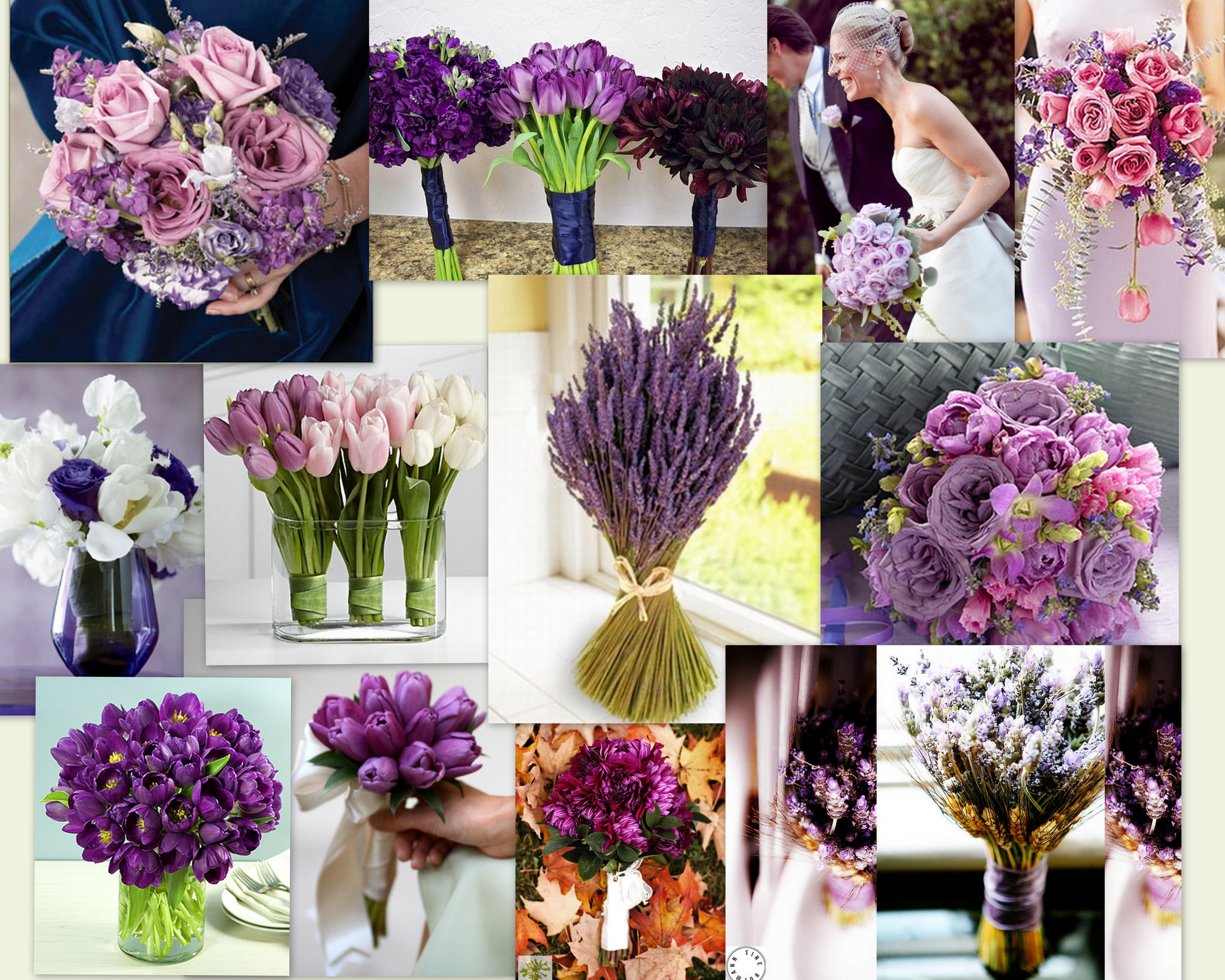 Wedding decoration ideas purple  purple wedding followers  Wedding  Board  Pinterest  Purple