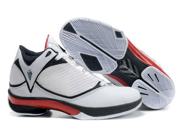 nike air jordan 24 | 신발