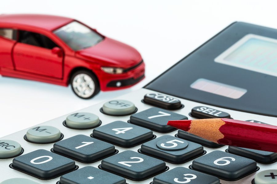 How To Easily Find The Best Site To Sell Car In The Saudi Arabia