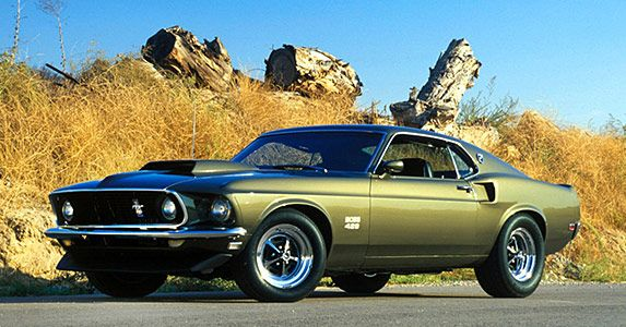 7 best muscle cars of all time | cars | muscle cars, cars, american