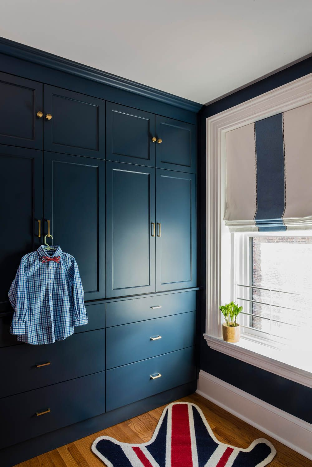 boston wood closet lookback closets slanted ceiling dark storage pitched massachusetts some built concepts at with walk in projects remodels