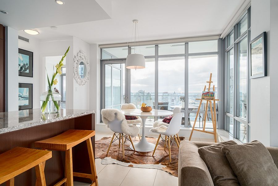 scandinavian furniture vancouver. Contemporary Design Scandinavian Furniture Vancouver R
