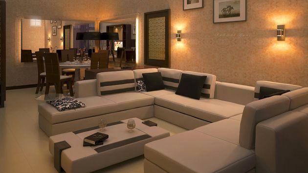 15 Zen Inspired Living Room Design Ideas Zen Living Rooms Room