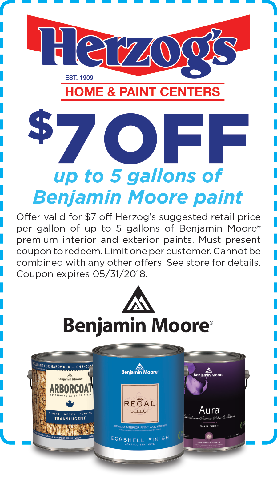fall paint 2018 spring painting benjamin moore coupons on benjamin moore coupon id=12750
