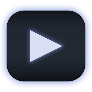 Neutron Music Player Apk Neutron provides the sophisticated UI with