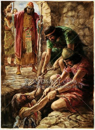 Image result for Jeremiah the prophet Pictures