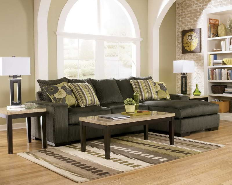 Dark Green Couch Decorating Ideas Google Search Home Garden