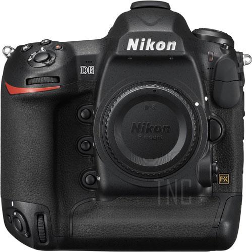 Nikon Z9 New Camera Cámaras Réflex Digitales Dslr Nikon Cámara Réflex Digital