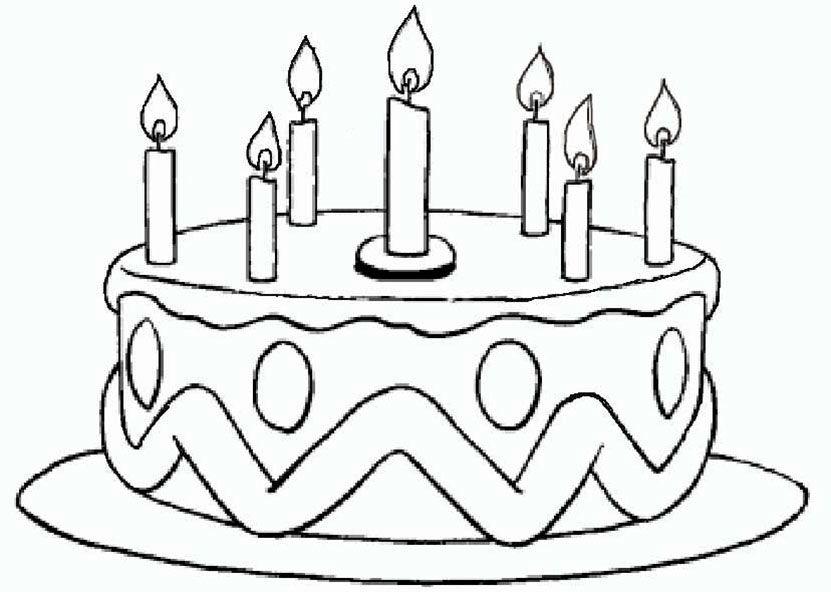 Geburtstag Ausmalbilder Ausmalbilder Fur Kinder Geburtstag Malvorlagen Ausmalbilder Gratis Weihnachtsgrusskarten