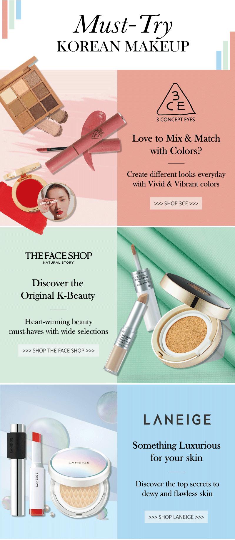 Multi Eye Color Palette Dry Bouquet The face shop