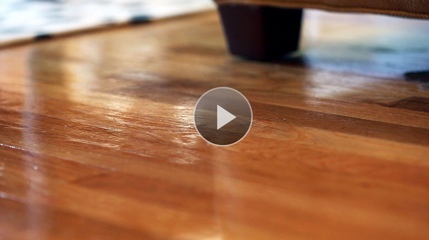 How To Clean Hardwood Floors Must Know Tricks Clean Hardwood Floors Hardwood Floors Flooring