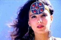 kabyle cherche homme pour mariage - Cherche Femme Kabyle Pour Mariage
