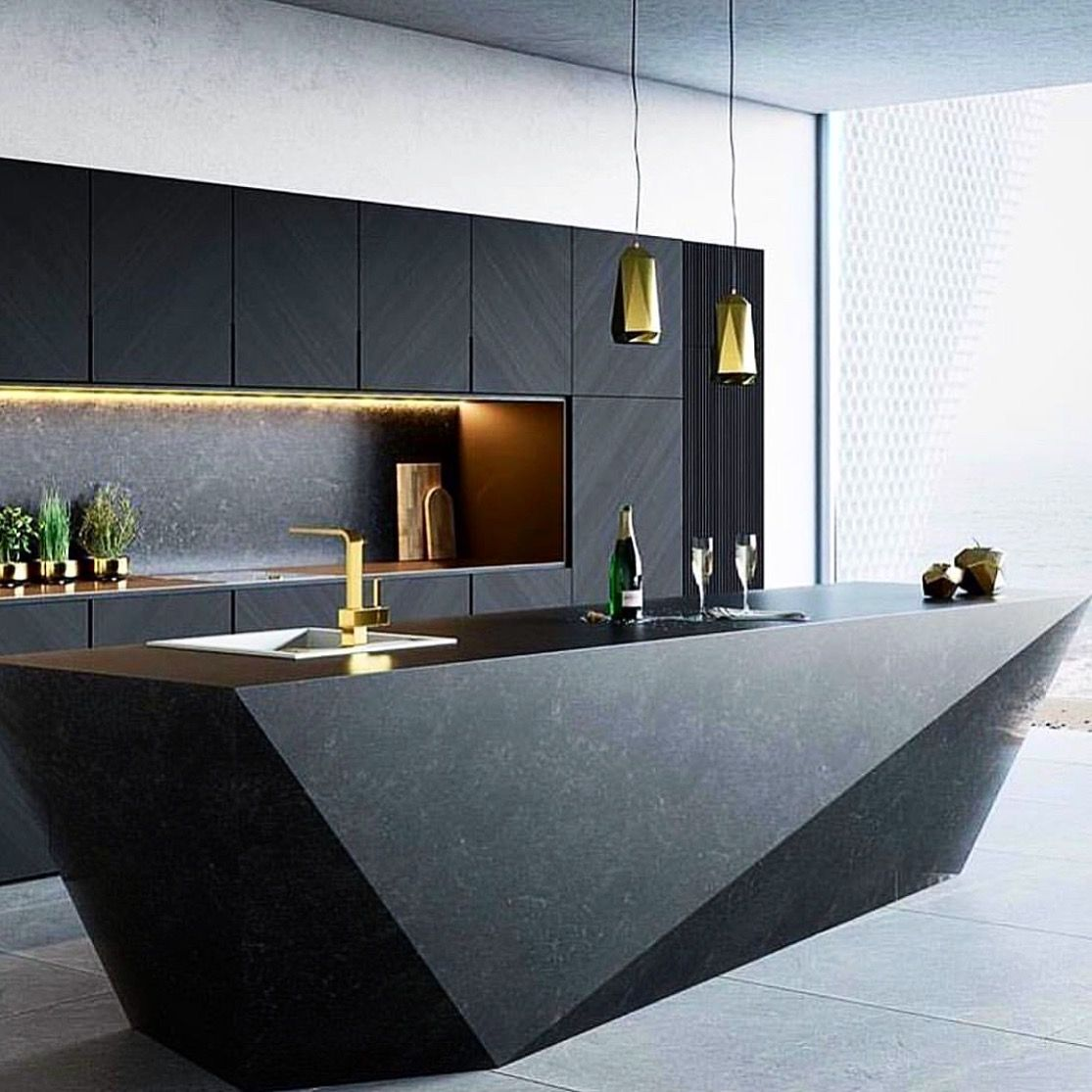 Pin by Leo Howson on Interiors  Pinterest  Interiors
