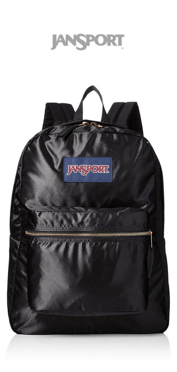 NEW! | Backpacks in 2019 | Jansport backpack, Backpacks