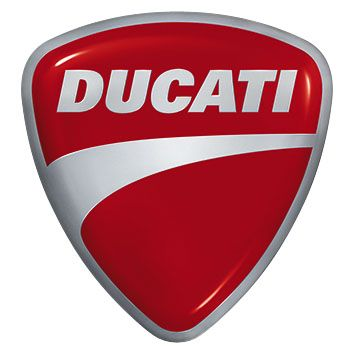 14 Best Motorcycle Company Logos And Brands Mc Ducati Pinterest