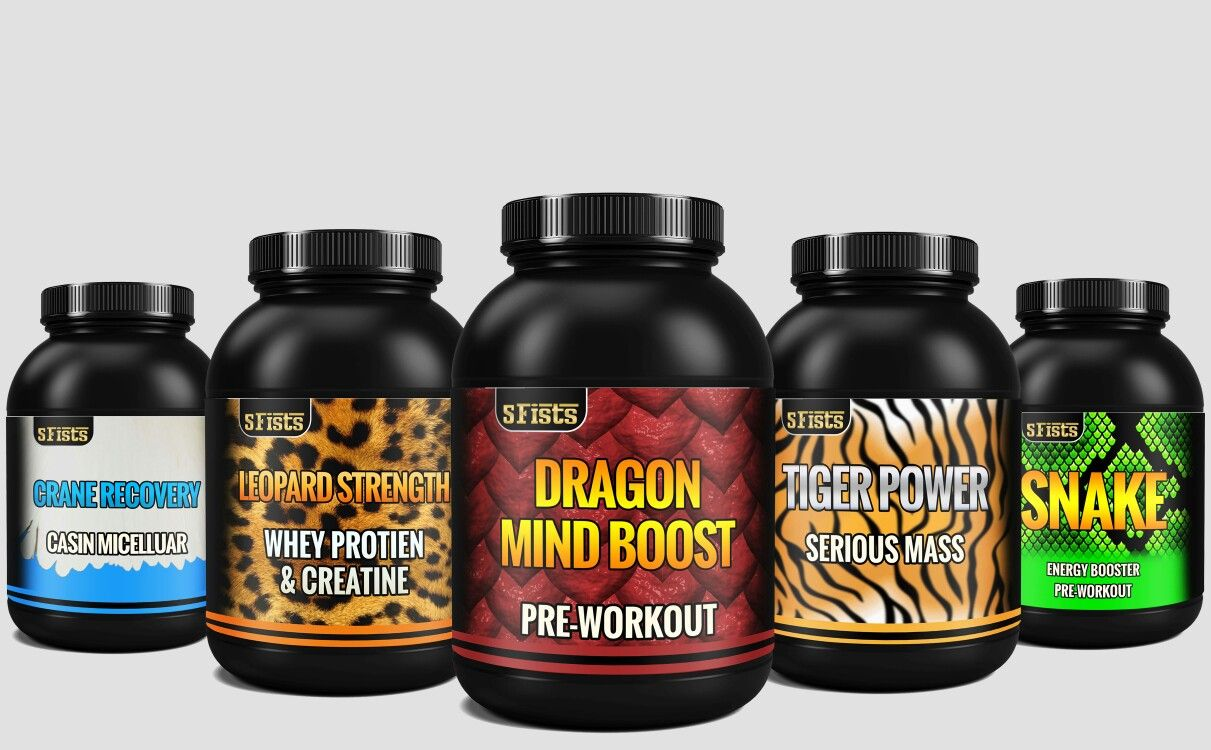 5fists Supplement Combo 5fists Com Nutritional Supplements Fitness Nutrition Preworkout