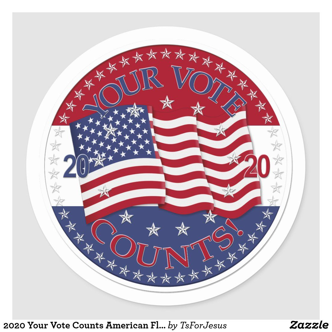 Pin on 2020 Election Vote Designs